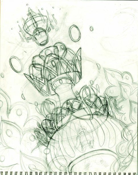 genie-bottle-drawing-compiled