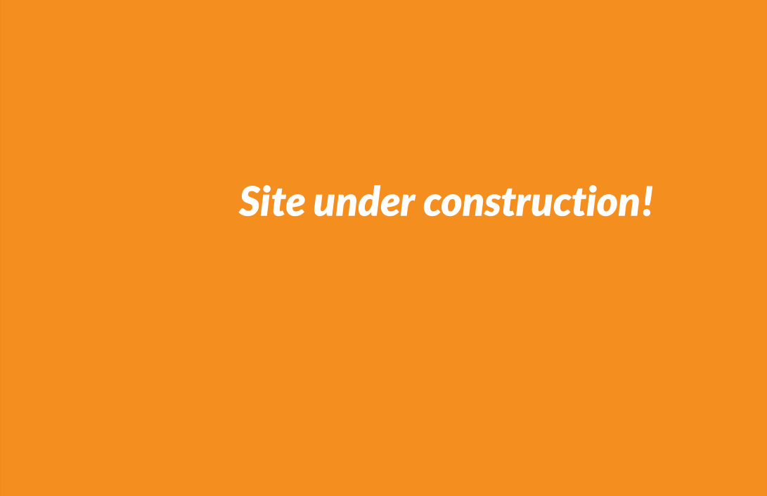 site-under-construction-01